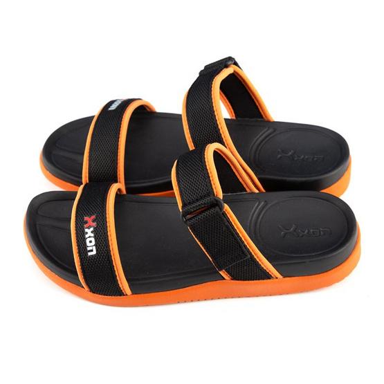 Xxon รองเท้า รุ่น ALEXA