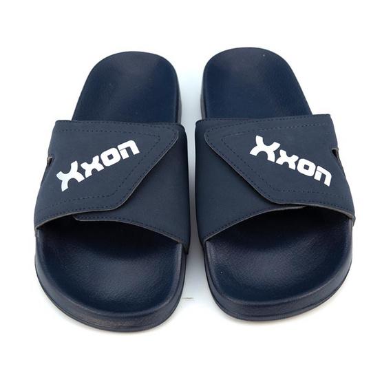 Xxon รองเท้า รุ่น LUIS