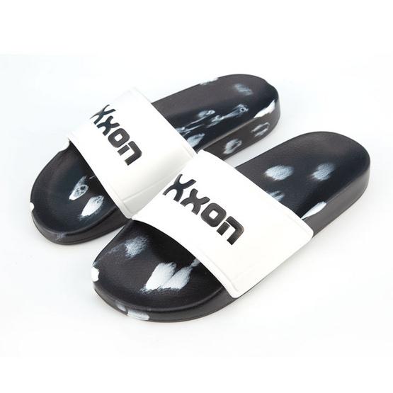 Xxon รองเท้า รุ่น HAVEN (PVC)