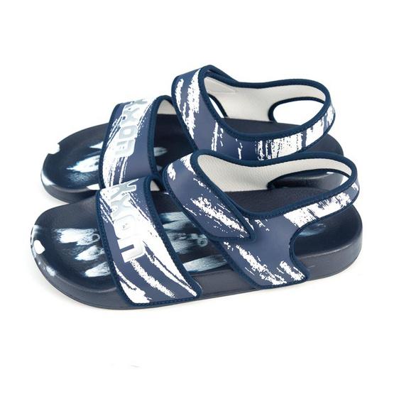 Xxon รองเท้า รุ่น ANTONIO