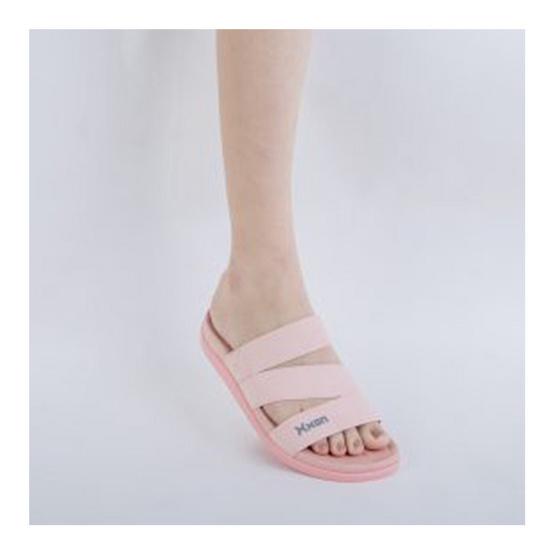 Xxon รองเท้า รุ่น Lara Pink