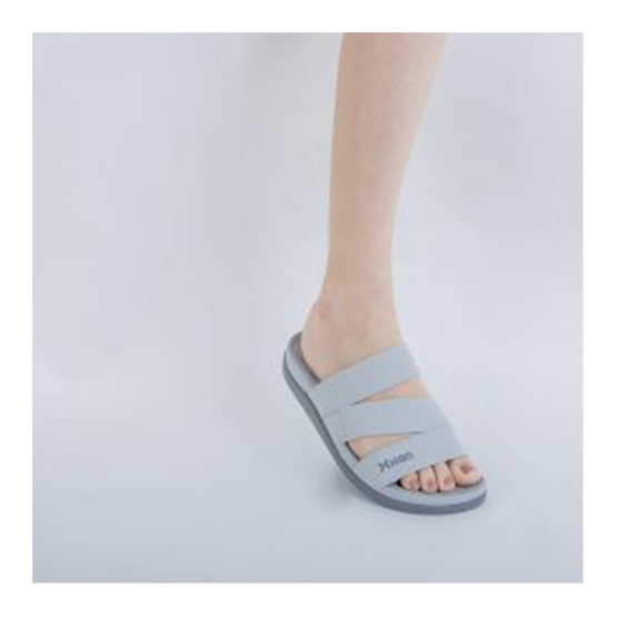 Xxon รองเท้า รุ่น Lara Grey