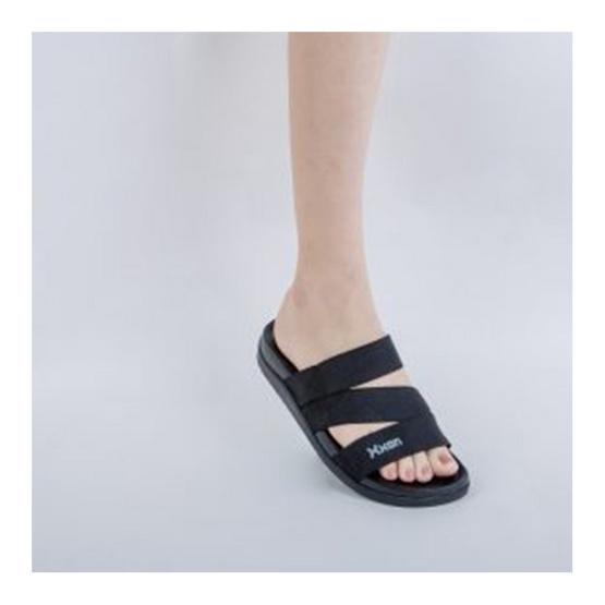 Xxon รองเท้า รุ่น Lara Black