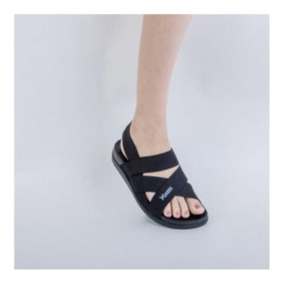 Xxon รองเท้า รุ่น Lara SB Black