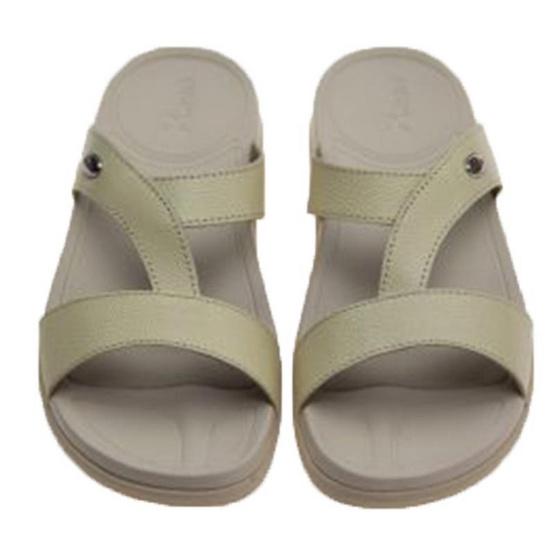 Xxon รองเท้า รุ่น Dahlia Beige