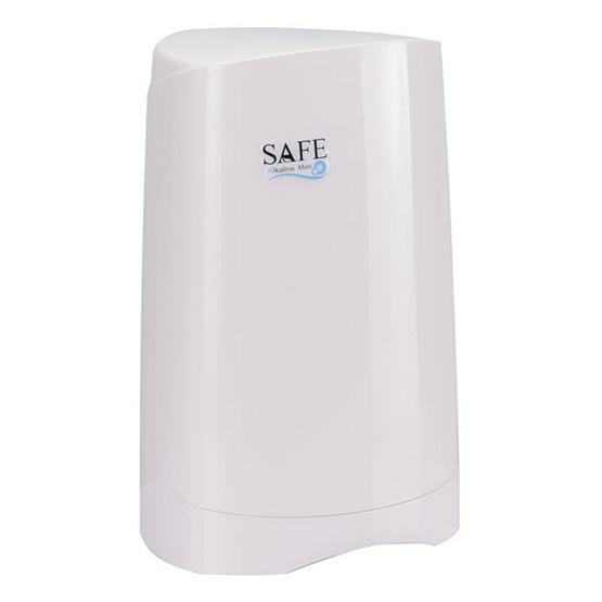 Safe เครื่องกรองน้ำ Alkaline Mini