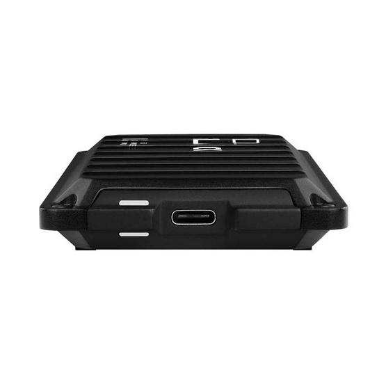 WD Black P50 Game Drive SSD 1TB PS4 Xbox Window macOS