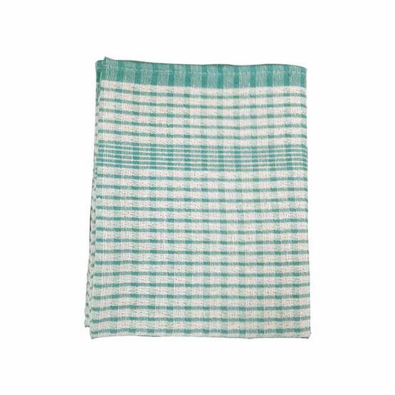 Centro ผ้าเช็ดมือ ขนาด 45x75ซม คละสี