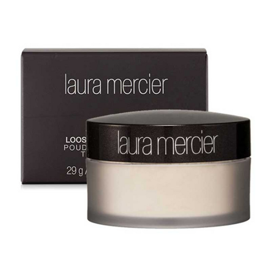 Laura Mercier Translucent Loose Setting Powder 29 g