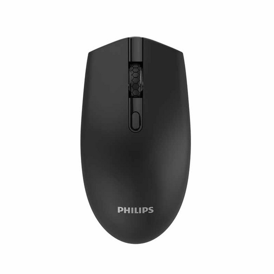 Philips เม้าส์ไร้สาย SPK7404