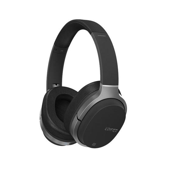 Edifier หูฟังบลูทูธแบบครอบหู รุ่น W830BT