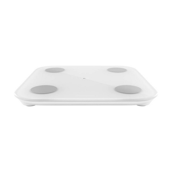 Xiaomi เครื่องชั่งน้ำหนักอัจฉริยะ รุ่น Composition Scale 2