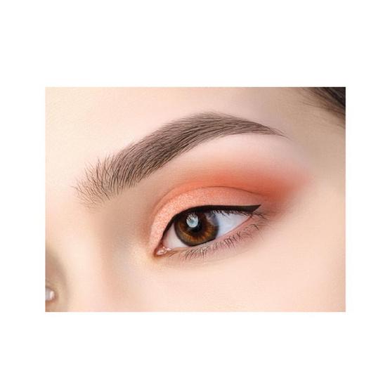 beWiLD อายแชโดว์ Multi Duo Eyeshadow #03 Power Matte + #03 Bling bling 2 กรัม x 2 แท่ง