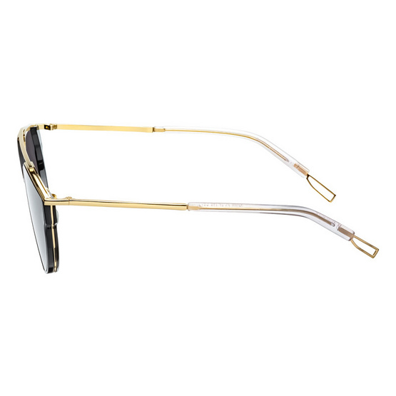 Marco Polo แว่นกันแดด SMRS31066 BK