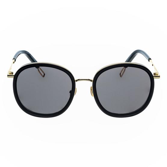 Marco Polo แว่นกันแดด SMRS31068 BK