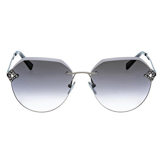 Marco Polo แว่นกันแดด SMRS31262 BK