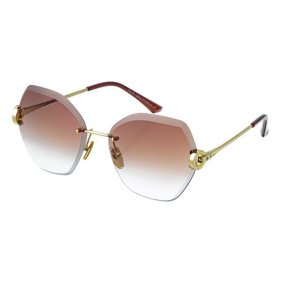 Marco Polo แว่นกันแดด SMRS31263 BR