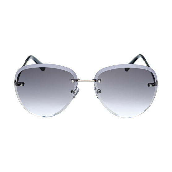 Marco Polo แว่นกันแดด SMR-SK25056 BK