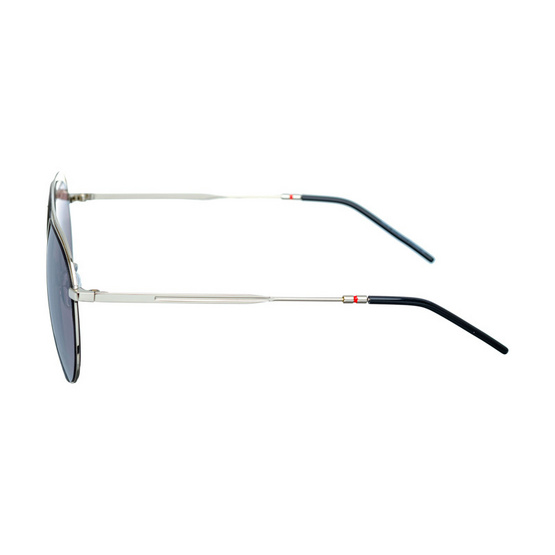 Marco Polo แว่นกันแดด SMR-SK25123 BK