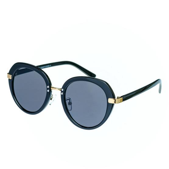 Marco Polo แว่นกันแดด SMR3128 C1