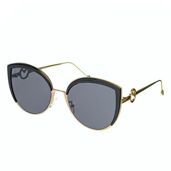 Marco Polo แว่นกันแดด SMR3223 C1