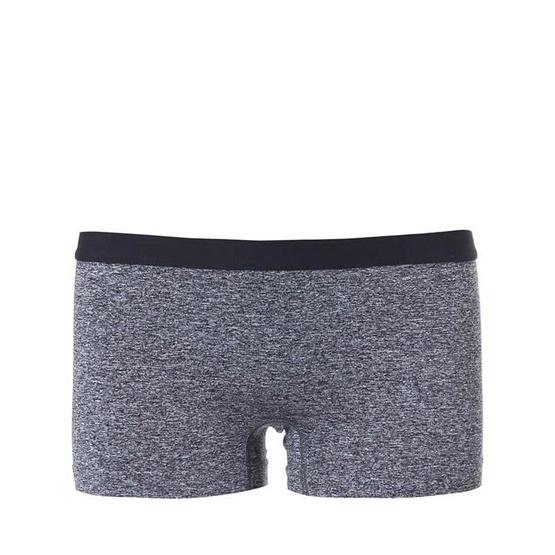 Wolfox Sport Pants กางเกงขาสั้น สีเทา