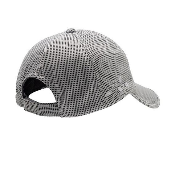 หมวกแค๊ปกันยูวี พับได้ Paul สีขาว