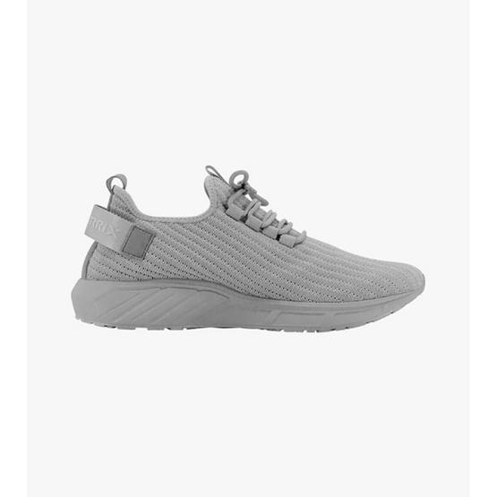Warrix รองเท้า Running  WF-1307