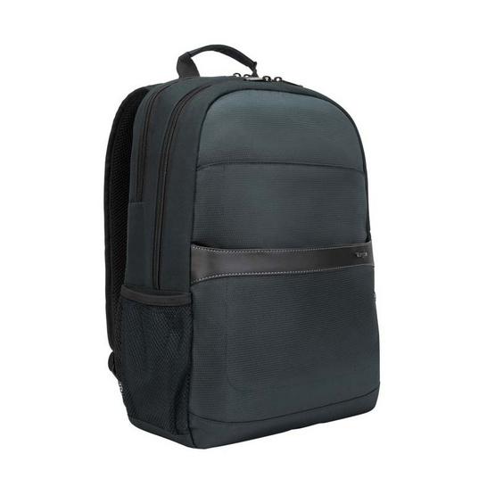 "Targus กระเป๋าโน๊ตบุ๊ค Geolite Advanced Multi-Fit 15.6"" Backpack"