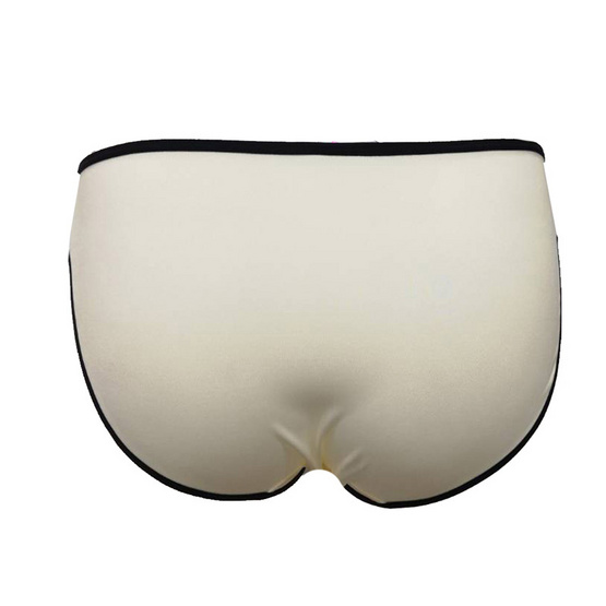 Playboy Intimates กางเกงชั้นใน bikini รุ่น E-P.279-8 PACK 2