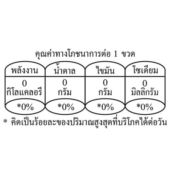 ยันฮี วิตามินวอเตอร์ 460 มล. (แพ็ก 12 ขวด)