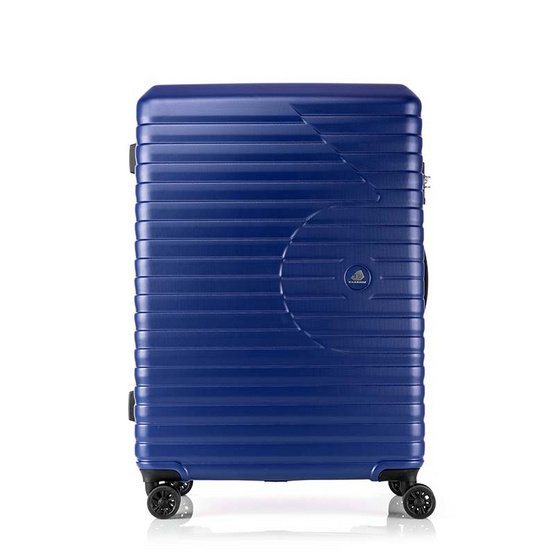 KAMILIANT กระเป๋าเดินทางล้อลาก รุ่น RIMBA ขนาด (29นิ้ว) SPINNER 78/29 TSA สี OXFORD BLUE