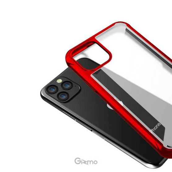 Gizmo เคสมือถือ สำหรับ iPhone 11 รุ่น Fusion Strong X