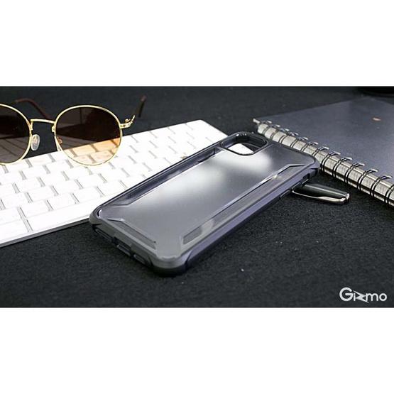Gizmo เคสมือถือ สำหรับ iPhone 11 Pro รุ่น Fusion Strong X