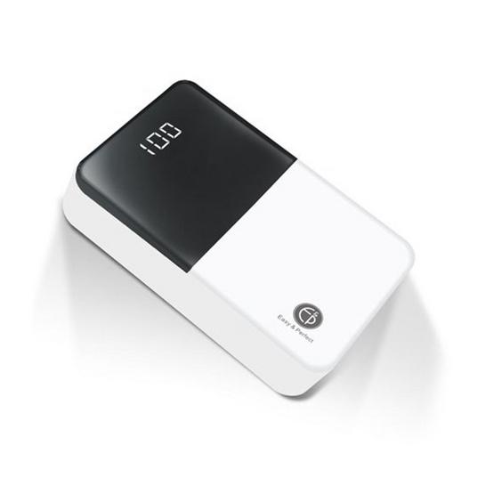 Easy&Perfect Power Bank 30,000 mAh รุ่น EP227