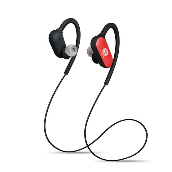 Easy&Perfect หูฟังบลูทูธแบบ In-Ear รุ่น BL06
