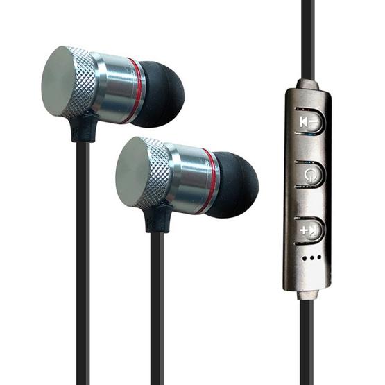 Easy&Perfect หูฟังบลูทูธแบบ In-Ear รุ่น BL09