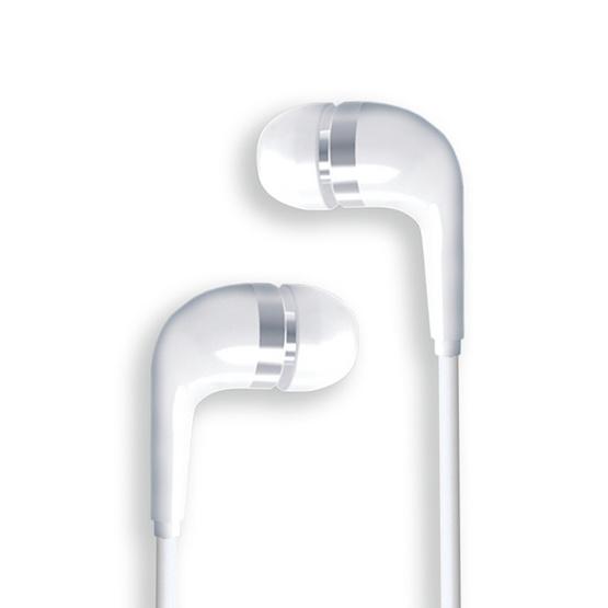 Easy&Perfect หูฟังแบบ In-Ear รุ่น EE10