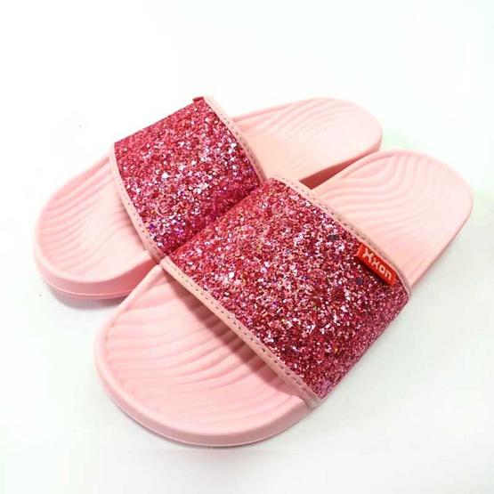 Xxon รองเท้า รุ่น Jewel