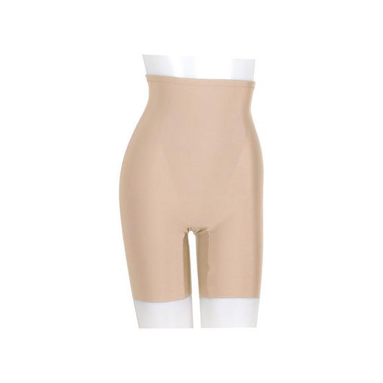 วาโก้ กางเกงกระชับสัดส่วน รุ่น WG5021 สีเนื้อ