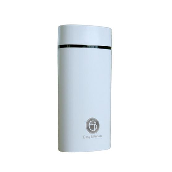 Easy & Perfect PowerBank 5600mah EP-E260 (t)