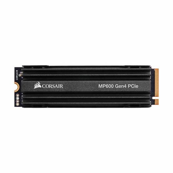 Corsair SSD รุ่น MP600 NVMe M.2 1 TB