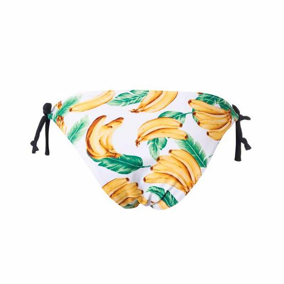 Wolfox ชุดว่ายน้ำบิกินี่ รุ่น Fruity