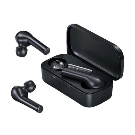 QCY หูฟังบลูทูธแบบ True Wireless รุ่น T5