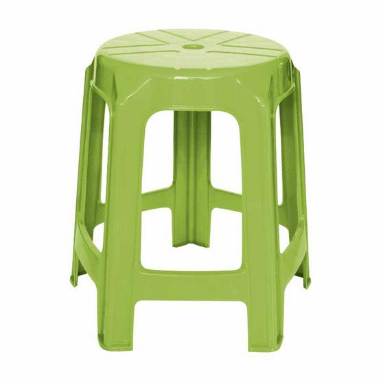 Srithai Superware เก้าอี้ไม่มีพนักพิงรุ่น CH-61