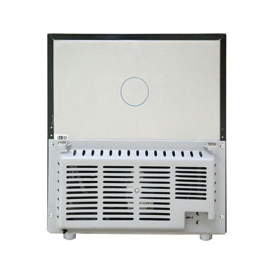 Sonar ตู้เย็นมินิบาร์ ขนาด 1.8 คิว รุ่น RS-A50N(G)