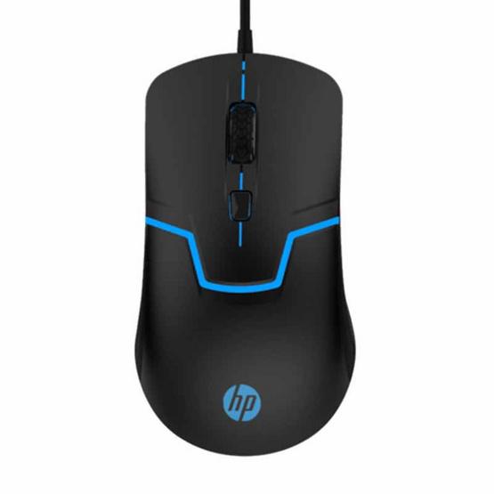 HP เม้าส์ M100