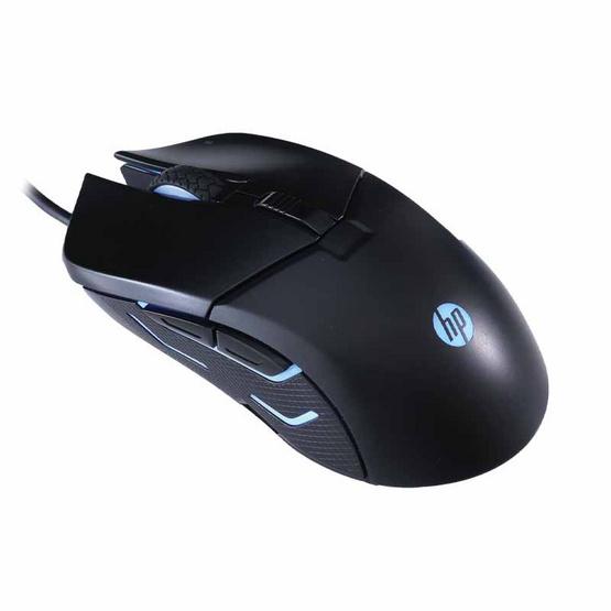 HP เม้าส์เกม G260