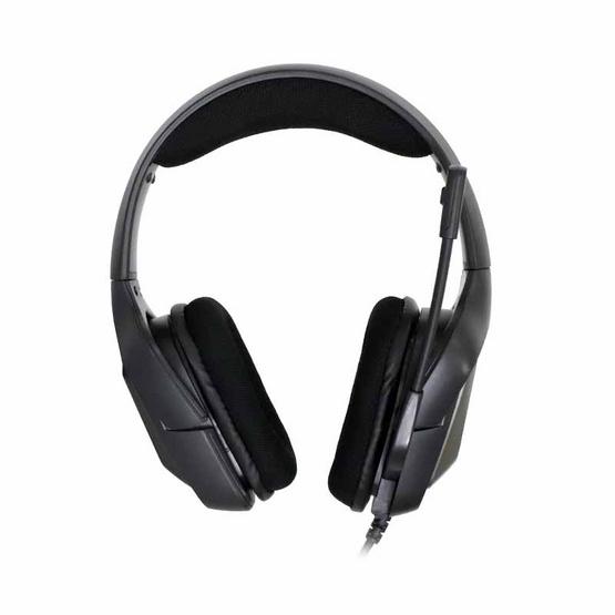 HP หูฟังเกม H220GS