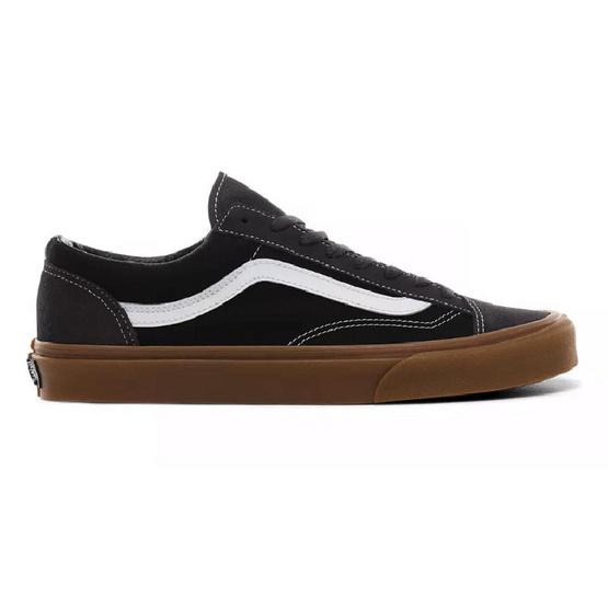 VANS รองเท้า รุ่น UA Style 36
